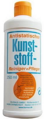 ACP | Antistatický čistič na plexi