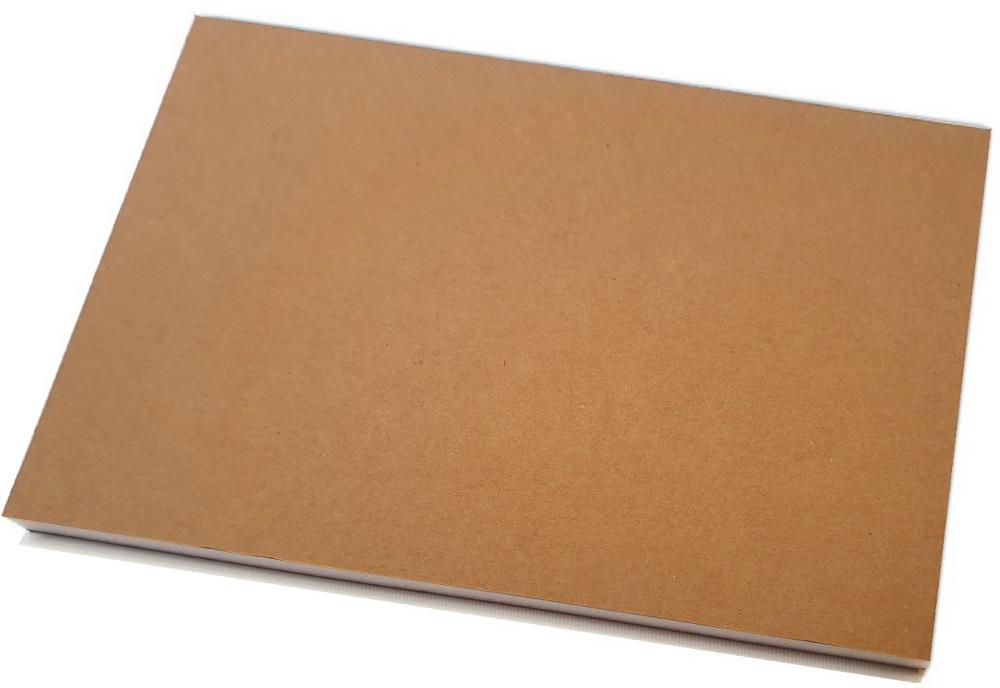 KB5D   Kraft Board 5mm