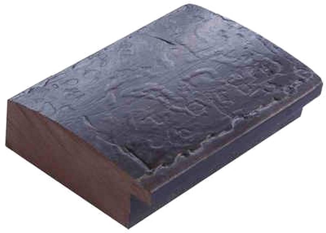 1504 | vyřazeno - Afro černá (3m)