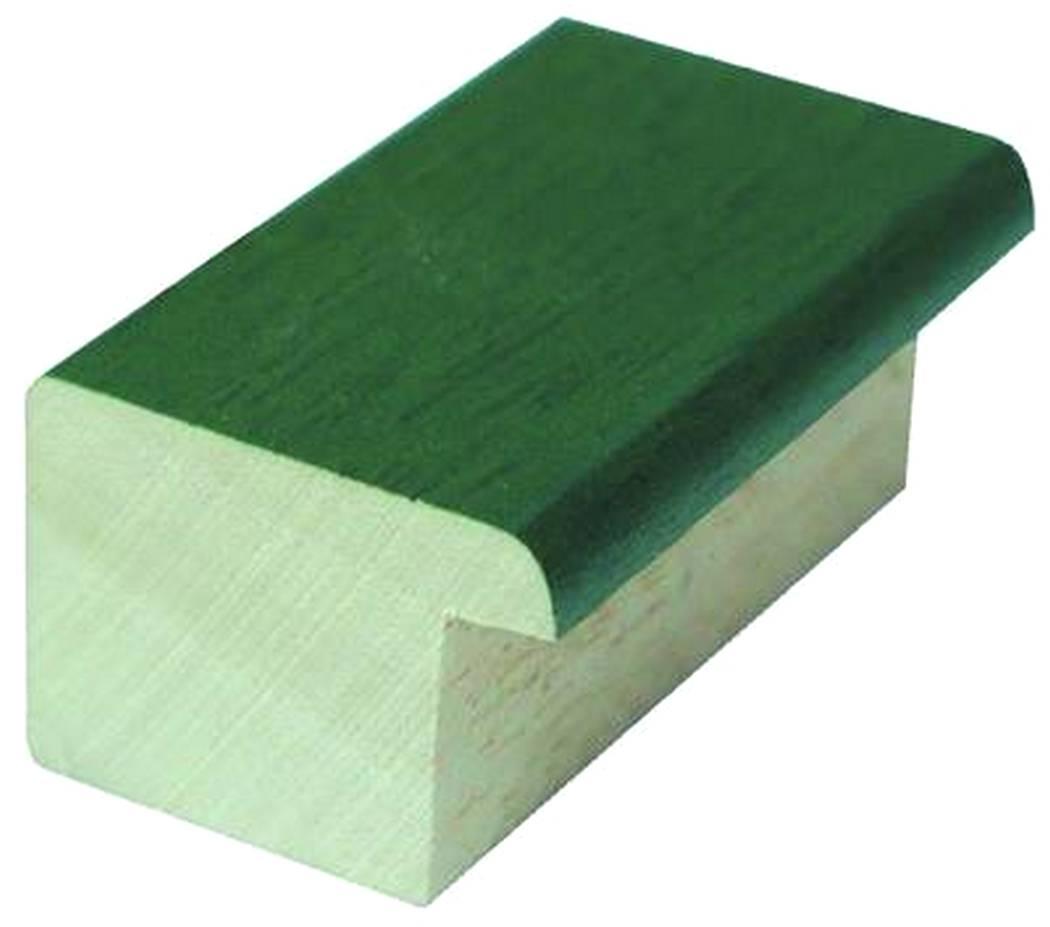 1727 | vyřazeno - |Kostka malá zelená (3m)