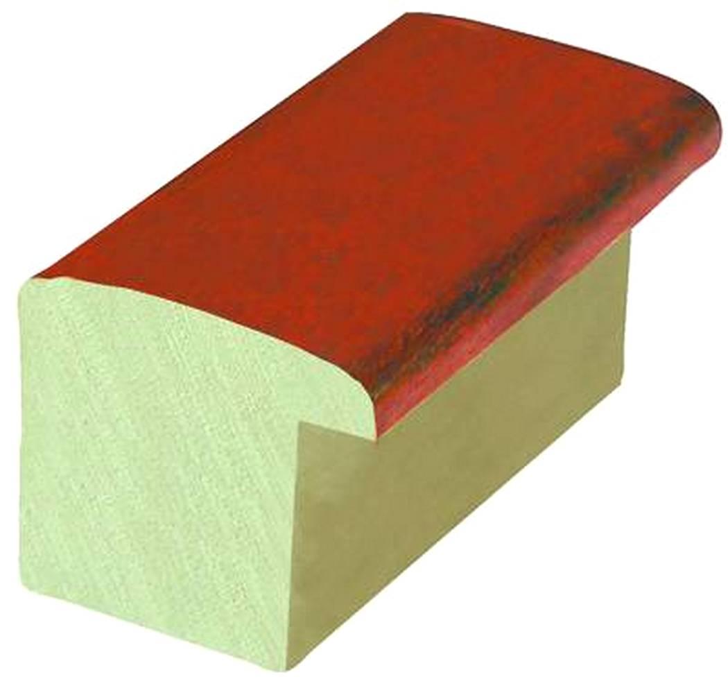 1748 | vyřazeno - |BOX hnědá mořená (3m)