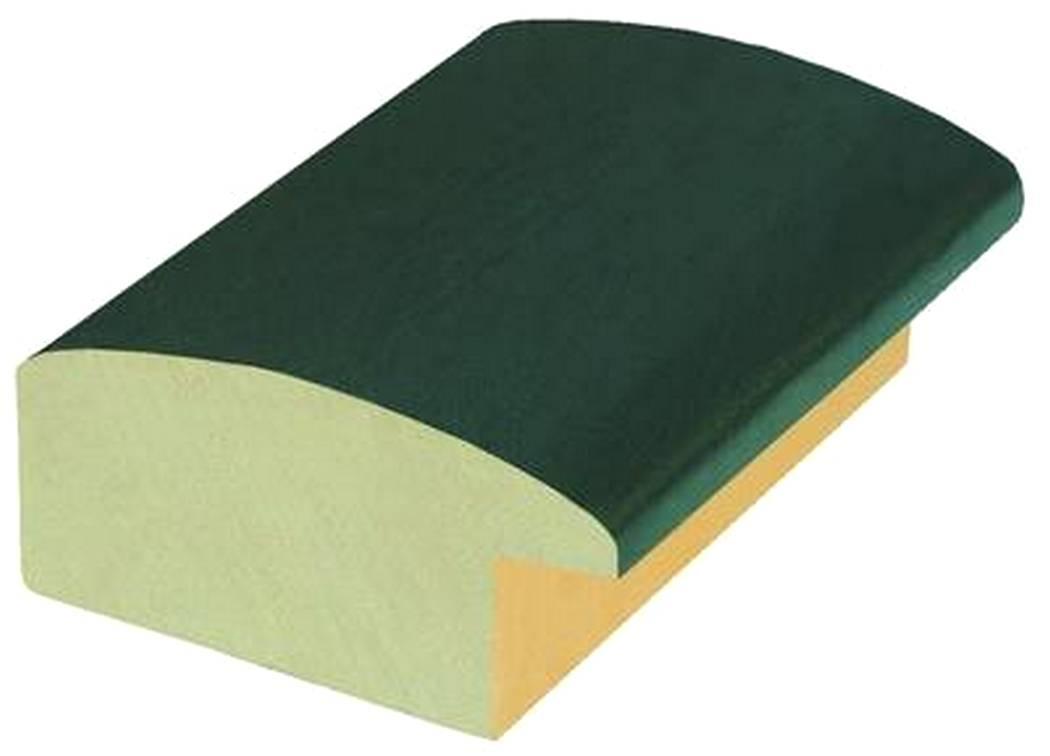 1764 | vyřazeno - |POSTER zelenomodrá (3m)