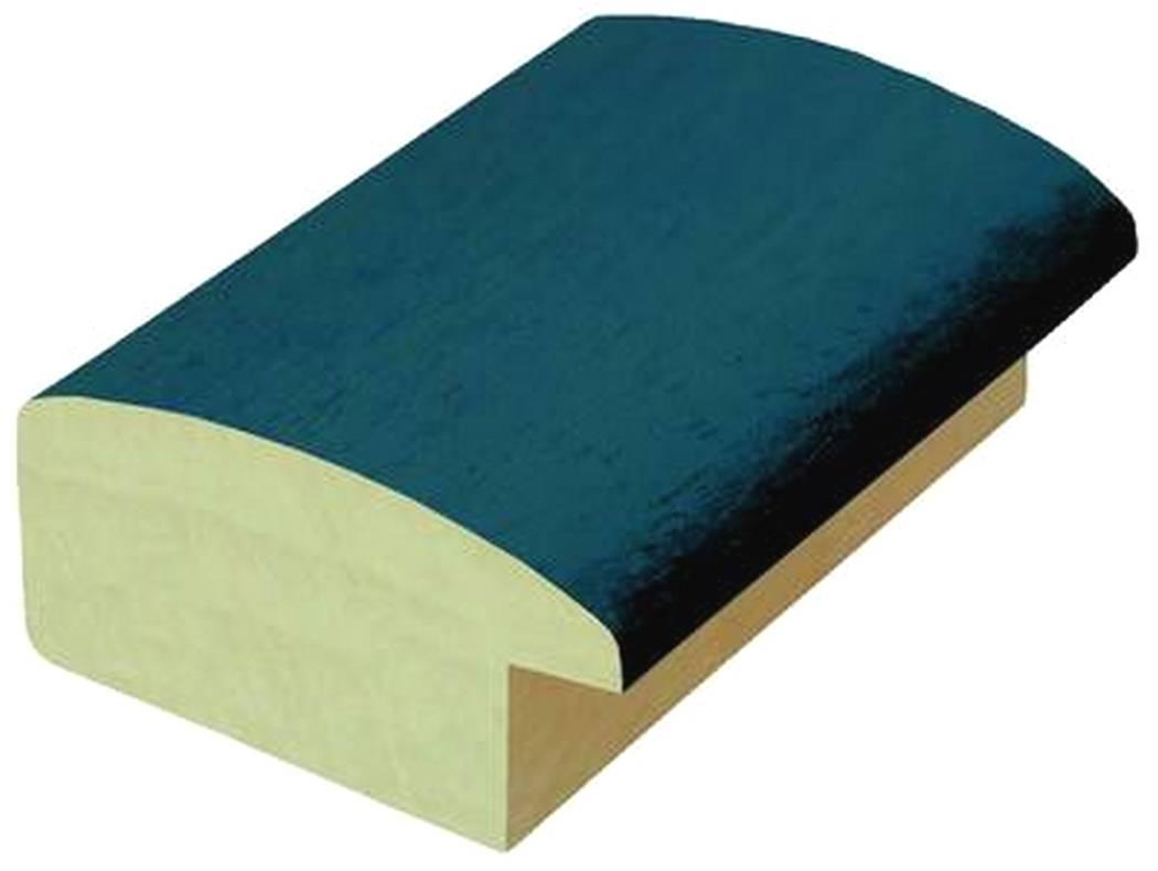1765 | vyřazeno - |POSTER modrá (3m)