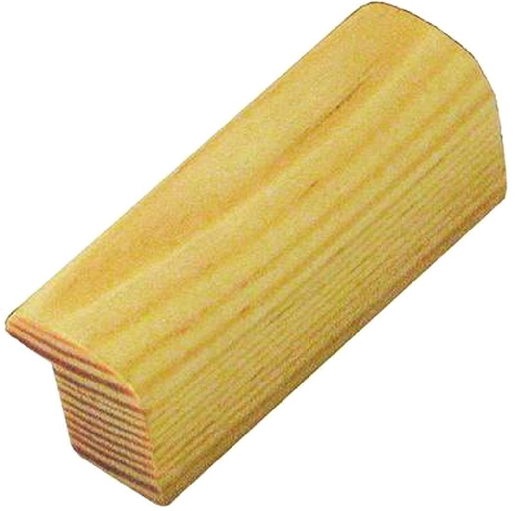 635 | vyřazeno - |Borovice kostičkaBPU (3m)