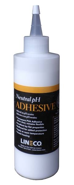 LPH | Lepidlo s neutrálním PH -238ml