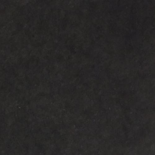 Paspartovací kartón 24PA172 - barva bílá, rozměry 120x80cm, tloušťka 2,4mm + záruka 3 roky