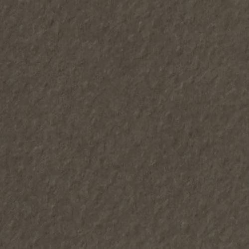 Paspartovací kartón PA5406 - barva černá, rozměry 120x80cm, tloušťka 1,4mm + záruka 3 roky