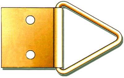 N2 | N-2 háček trojuhelnik