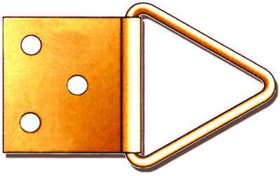 N5 | N-5 háček trojuhelnik