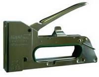 "RPU | Mechanická pistole na ""U"" spon"