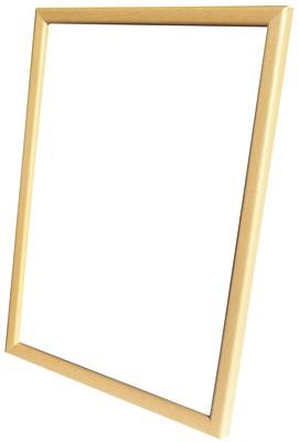 Rámy na obrazy (Rám na puzzle) 12x21 (A5) / 21x12 (kostička)