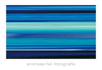 Reprodukce obrazu 138 x 95 / Fotografie I ( Feil Andreas )