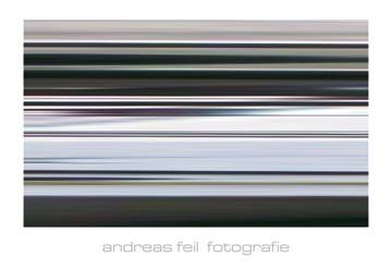 Reprodukce obrazu 138 x 95 / Fotografie IV ( Feil Andreas )