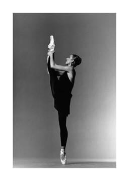 Reprodukce obrazu 50 x 70 / Naomi Soloman ( Cooper Bill ) + záruka 3 roky