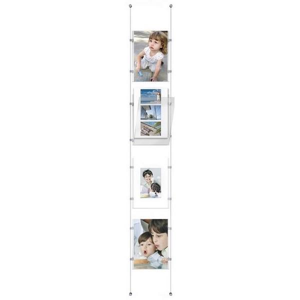 Display-It-economy-A4 | Display-It ECONOMY (A4)