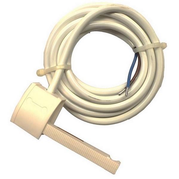 ProLightLiveEnd | Combi Rail rezervní kabel