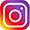 Dantik Rámování Instagram